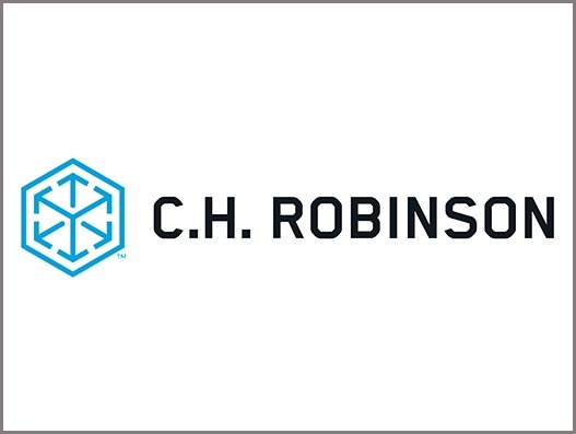 CH Robinson completes 20 years of operations in Poland | Supply Chain