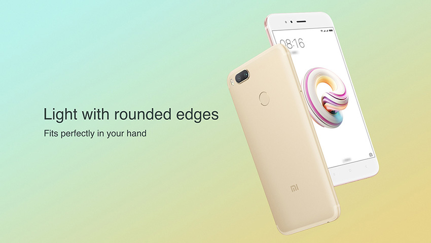 Guida Sblocco Bootloader Smartphone Android Xiaomi Mi 5X
