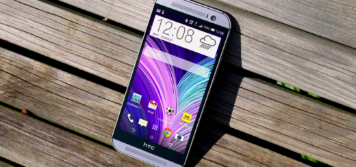 Come installare Android 7.0 Nougat su HTC One M8 tramite CM 14 Unofficial