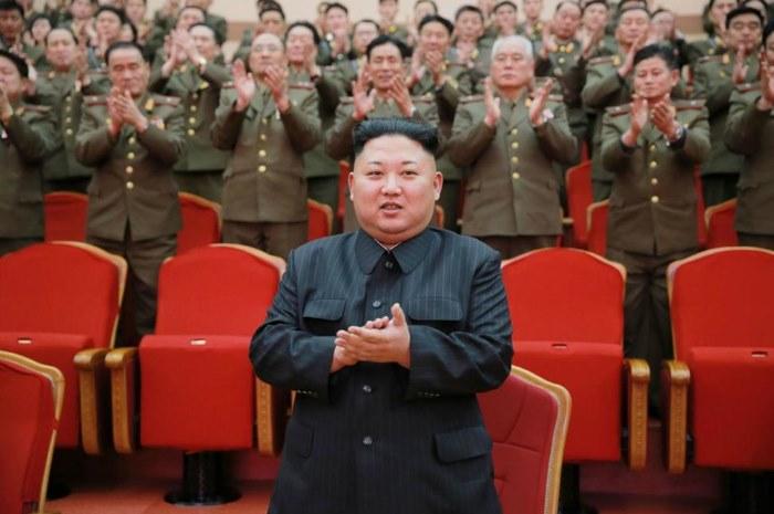 Continua l'opera di mediazione della Cina per stemperare la crisi tra Usa e Corea del Nord