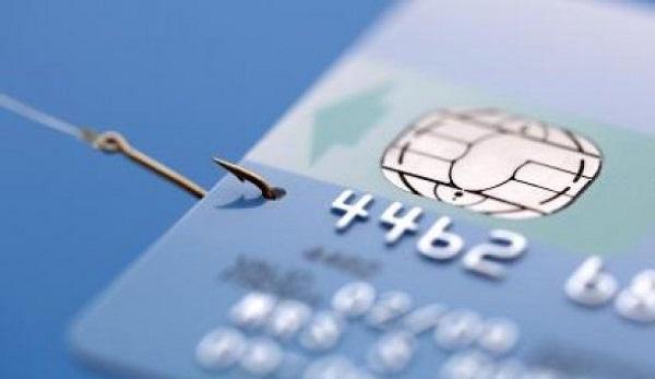 Truffe e frodi online: phishing, spam, scam, segnalazioni 2017