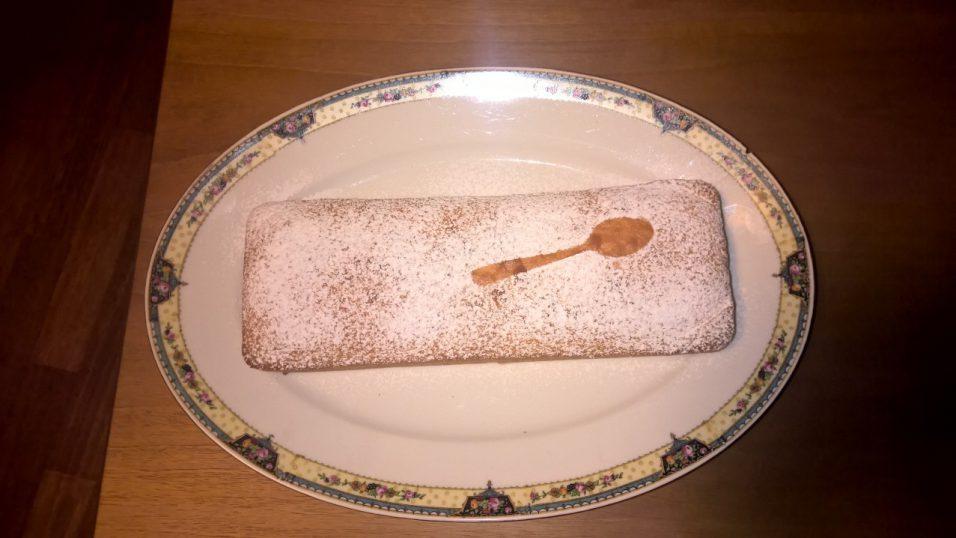 Le ricette di #Anna: #plumcakes