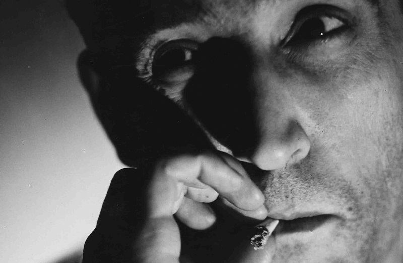 Arnoldo Foà. Una vita lunga 100 anni. Al Teatro di Villa Torlonia una mostra imperdibile con ingresso gratuito