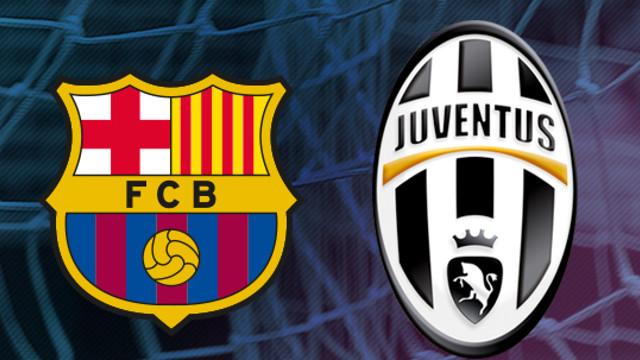 Probabili formazioni Barcellona-Juventus: due ritorni importanti nel Barça