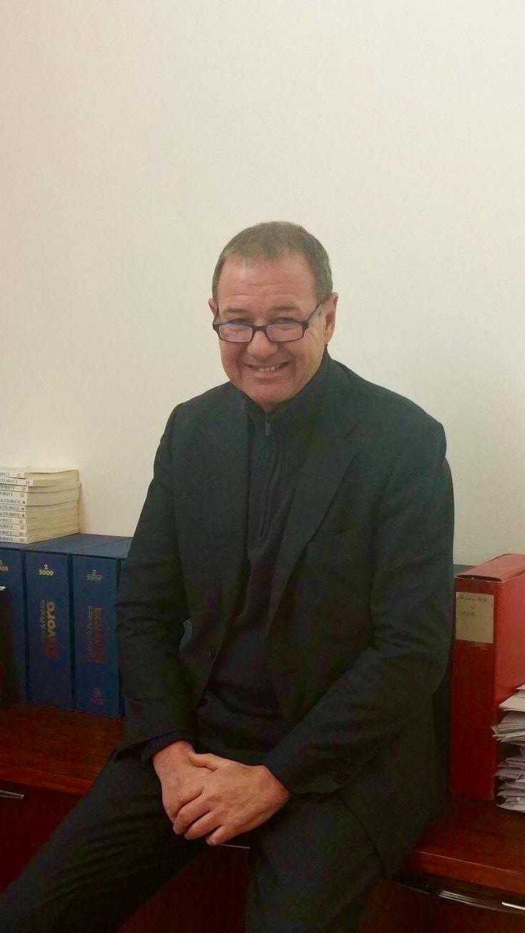 Avv. Marco Carra: Regione Lombardia si conformi alla Corte Costituzionale sui diritti dei disabili