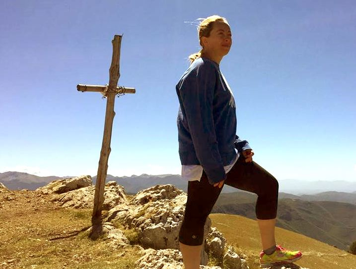 Il monoculturalismo di Giorgia Meloni contro il multicuturalismo di Laura Boldrini