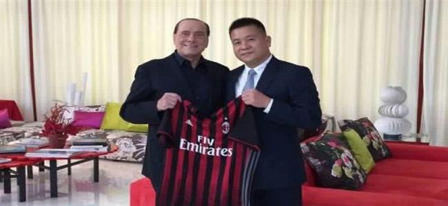 MILAN nel CAOS: arrivano ACCUSE SHOCK dalla CINA