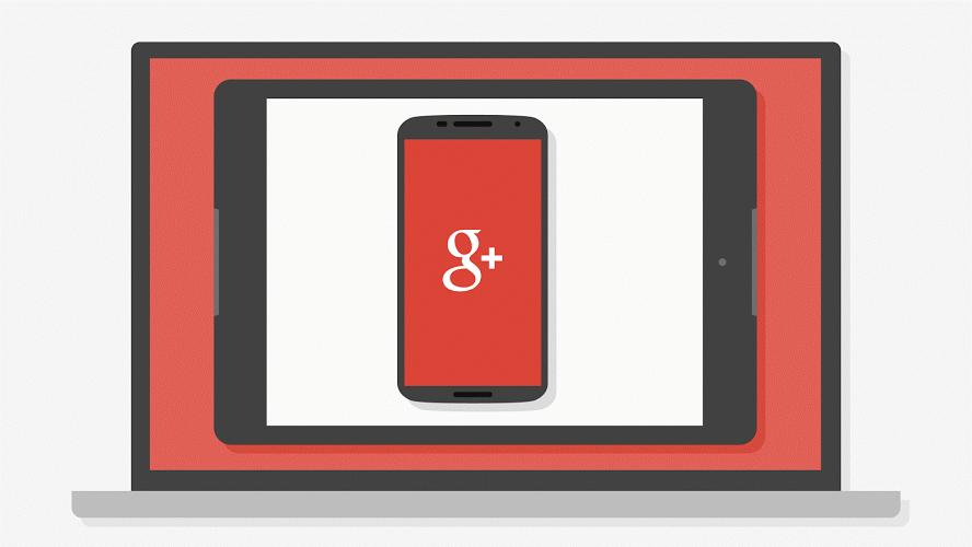 Prova i nuovi temi di Blogger completamente ottimizzati per i dispositivi mobili.