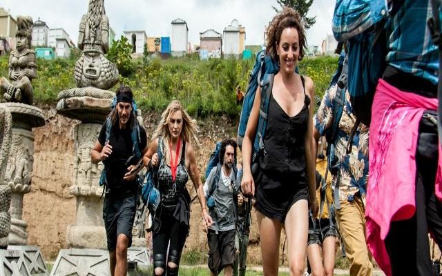 Pechino Express anticipazioni: puntata di lunedì 24 ottobre 2016, l'ultima tappa in Guatemala!