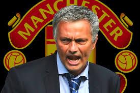 Jose Mourinho è un marchio registrato di proprietà del Chelsea