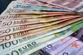 Bollettino BCE: crescita buona ma non abbastanza da alzare i tassi