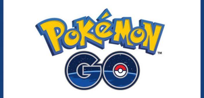 Il trucco per vincere a Pokemon Go? Semplice: basta usare il drone!