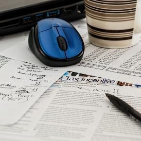 Pensioni, lavoratori esodati e 8va salvaguardia: MdL pubblica circolare con info per produrre l'istanza