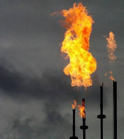 Il gas russo, crocevia di guerre e strategie geopolitiche