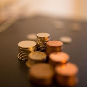 Pensioni anticipate e opzione donna, ultime novità ad oggi 5 dicembre dalla legge di bilancio sull'ultimo trimestre