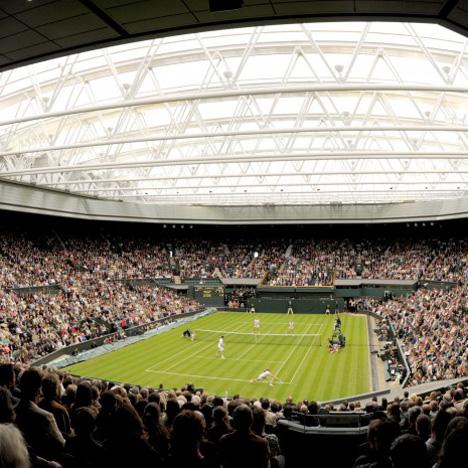 Scommesse e match truccati nel tennis. Anche a Wimbledon