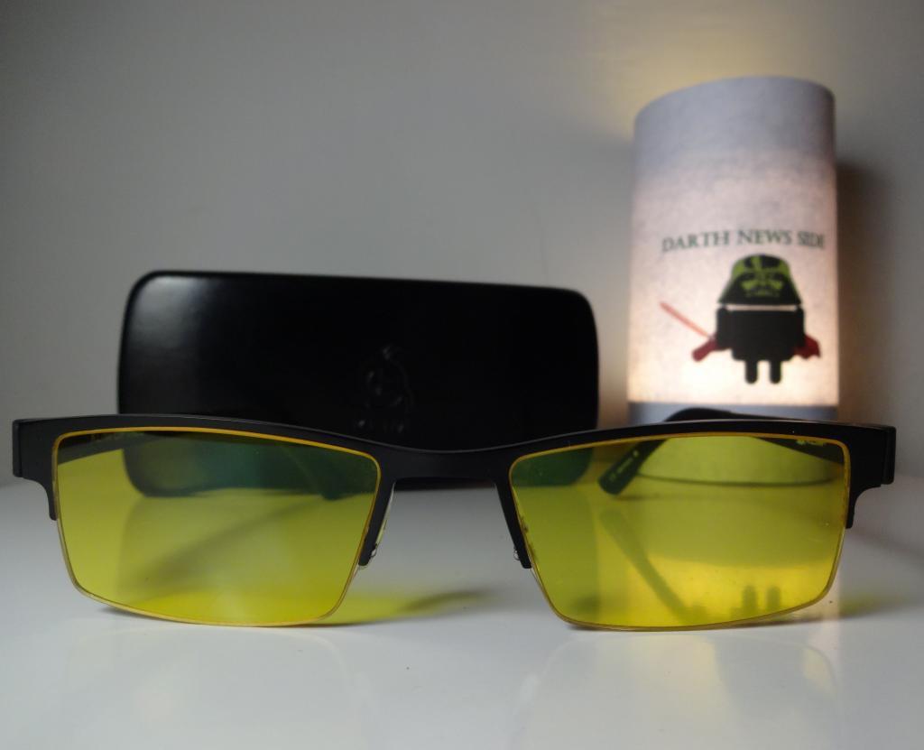Recensione KLIM Optics: gli occhiali per non affaticare gli occhi davanti al PC