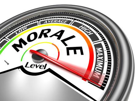 Cosa Sono i Valori Morali
