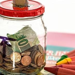Riforma pensioni e flessibilità Inps, ultime novità ad oggi 10 agosto: ecco le stime delle risorse necessarie per attuare l'APE e le misure correlate