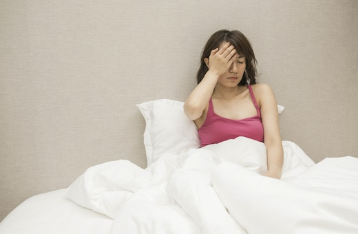 Insonnia da sabato sera: ecco come evitarla