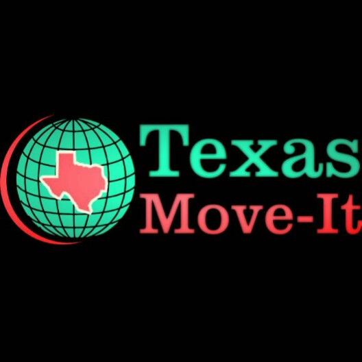 Moving Out? TexasMoveIt Company Local Houston Professional Movers