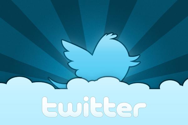 Come fare soldi con Twitter