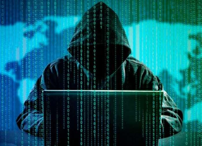 I Lloyd's calcolano in un range tra i 50 ed i 70 miliardi di dollari le possibili perdite economiche di un cyber attacco a livello mondiale