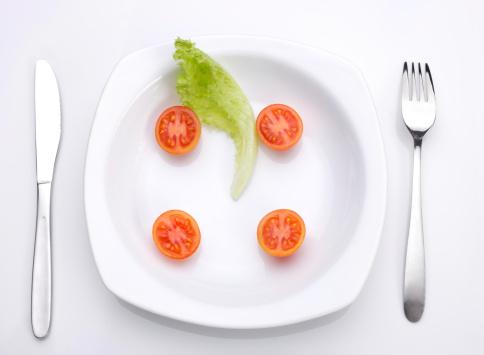 La dieta Mima per ringiovanire