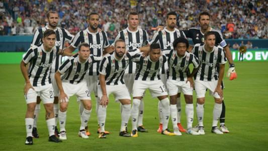 Juventus, ecco i giocatori in scadenza di contratto con la Vecchia Signora