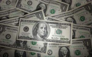USA, ancora dati economici positivi. E il dollaro continua a rafforzarsi