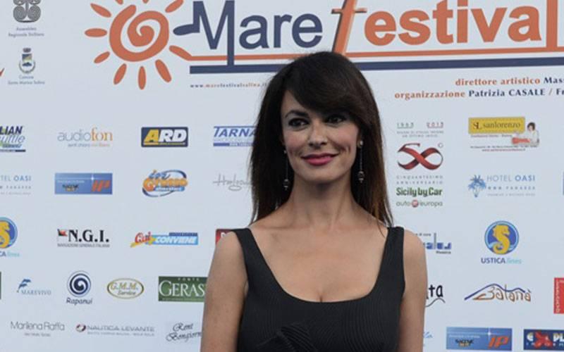 La VI edizione del Mare Film Festival – Premio Troisi 2017