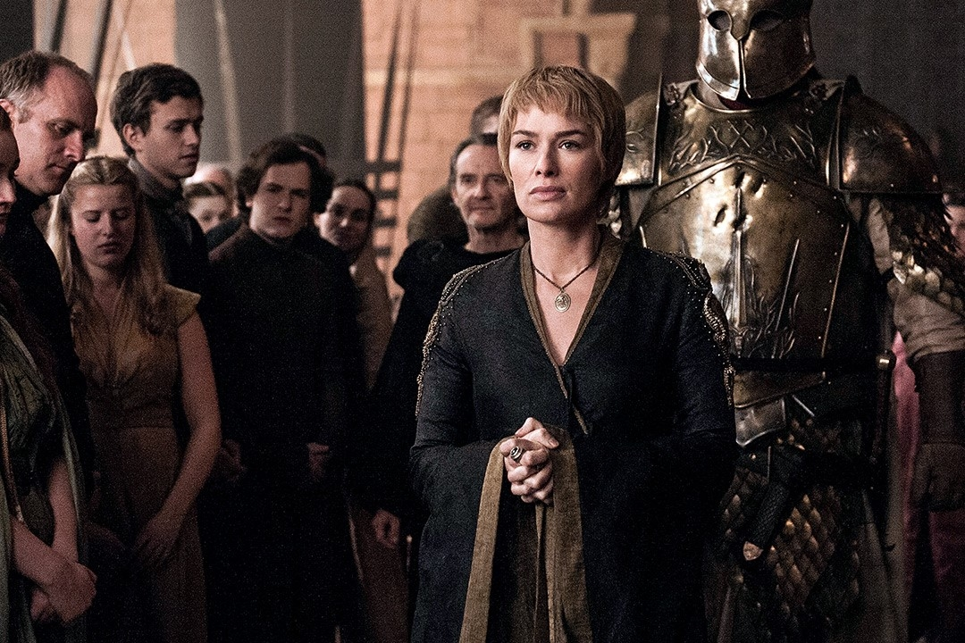 Game of Thrones Countdown: Cersei Lannister, lunga vita alla regina?