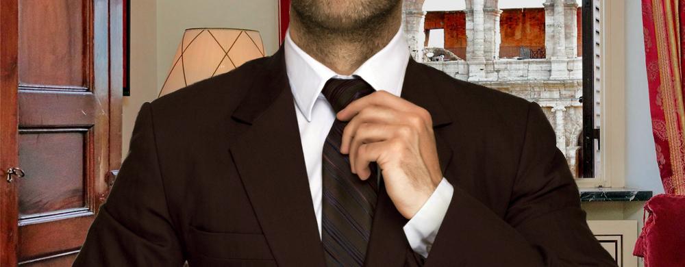 Scopri tanti modi per annodare la tua cravatta - cravatteitaliane.com