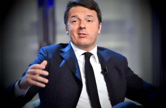 Perché Matteo Renzi dovrebbe essere un bravo premier se ha contribuito a seppellire di debiti il partito di cui è segretario?