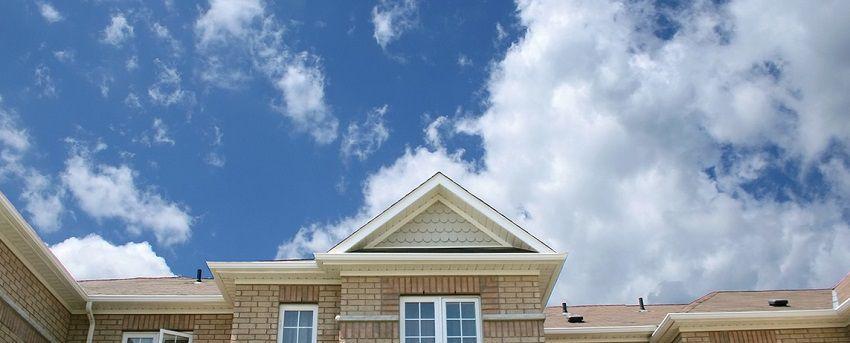 La ricerca di una casa in vendita a Grosseto: tutti i consigli