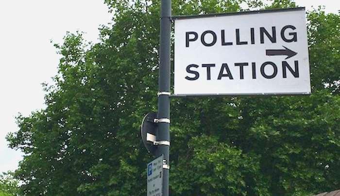 Il Regno Unito al voto. Le prime proiezioni alle 22 ora locale