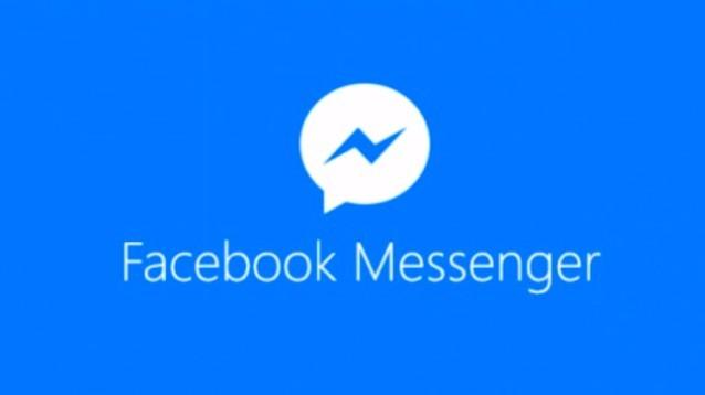 Messenger: arrivano gli annunci pubblicitari nella HomeScreen dell'app