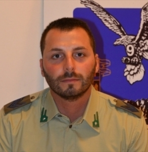 Ricordando Massimiliano Cassa, rimasto vittima in un tragico incidente