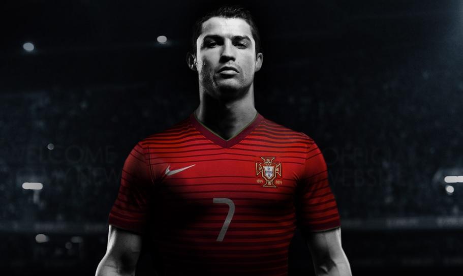 Stasera la finale degli europei tra Francia e Portogallo. Vincerà Ronaldo o Griezmann?