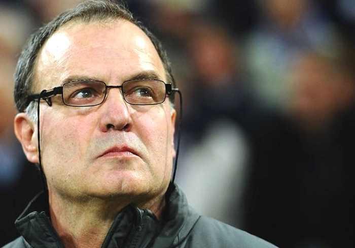 Clamoroso alla Lazio: Bielsa si è già dimesso senza neppure aver iniziato