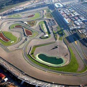 Valencia resterà tappa finale del MotoGP per altri 5 anni