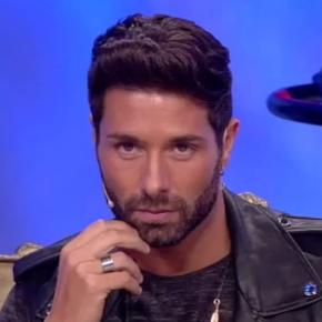 Uomini e Donne: Claudio D'Angelo ha scelto Ginevra Pisani. Vero Amore o farsa?