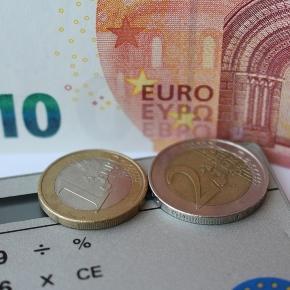 Riforma pensioni e legge di bilancio al 23 novembre: Damiano torna su esodati, opzione donna ed APE