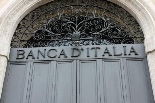Banca d'Italia lancia l'allarme riciclaggio in Italia tra mafia e terrorismo