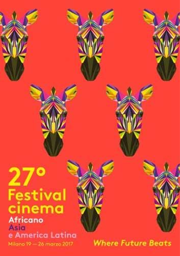 Speciale Festival del cinema Africano: la sezione speciale Democrazie Inquiete