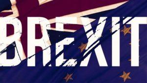 Brexit, la battaglia sui negoziati coinvolge anche euro e pound