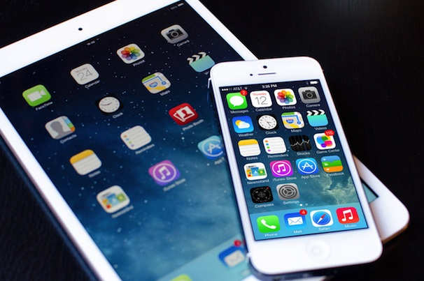 Un miliardo di dollari da Google a Apple per essere il motore di default su iOS
