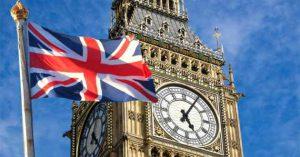 Sterlina, rischio grosso mentre continua la battaglia per la Brexit