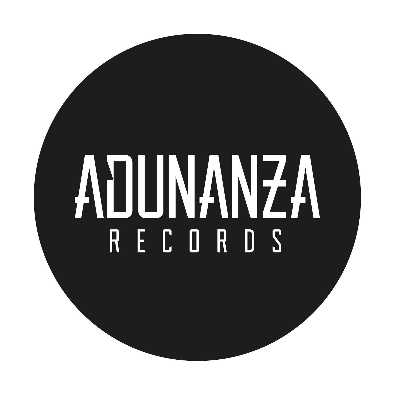 Adunanza Records: Miki Stentella & Francesco Romano - Trend, Nicola Baldacci, Francesco Romano - South Vibes