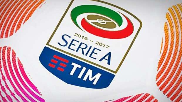 Serie A 30^ giornata: Goleada Atalanta, ok Fiorentina, stecca il Milan
